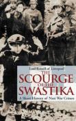 Scourge of the Swastika