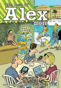 The Best of Alex 2010: 2010