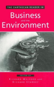 The Earthscan Reader in Business and the Environment