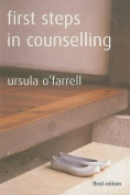 First Steps in Counselling