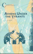 Athens Under the Tyrants