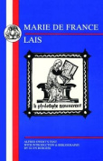 Lais (French Texts) [FRE]