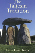 The Taliesin Tradition