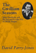 The Gwilliam Seasons