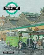London Transport Green Line