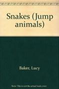 Snakes (Jump animals)