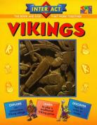 Vikings (Interfact S.)