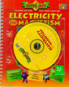 Electricity (Interfact S.)