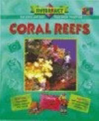 Coral Reefs (Interfact S.)