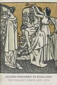 Lucien Pissarro in England