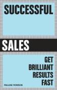 Successful Sales
