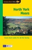 Short Walks North York Moors