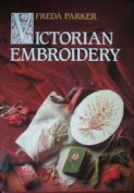 Victorian Embroidery