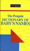 Penguin Dictionary of Baby's Names