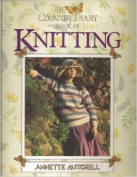 The Country Diary Book of Knitting