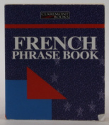 Penguin French Phrase Book