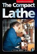 The Compact Lathe