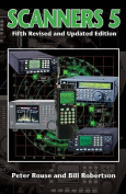 Scanners 5: The VHF/UHF Communications Guide