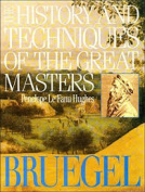 History and Techniques of the Great Masters