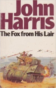 The Fox from His Lair