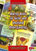 Sharing Books for Social and Emotional Understanding