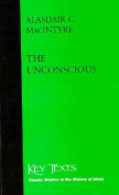 The The Unconscious,