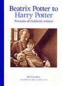 Beatrix Potter to Harry Potter