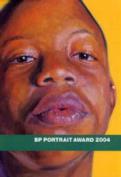 BP Portrait Award: 2004