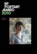 BP Portrait Award: 2010