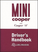 Mini Owner's Handbook