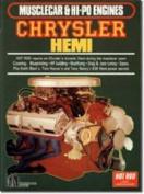 Chrysler Muscle Car and Hi Po Hemi