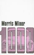 Morris Owners' Handbook