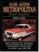 Nash Metropolitan Gold Portfolio, 1954-62