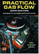 Practical Gas Flow