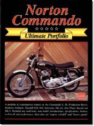 Norton Commando Ultimate Portfolio
