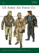 US Army Air Force: v.1 (Elite)