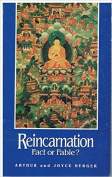 Reincarnation: Fact or Fable?