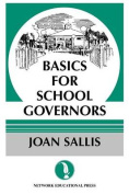 Basics for School Governors