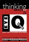 Thinking Skills and Eye Q
