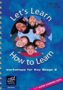 Let's Learn How to Learn