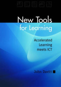 New Tools for Learning