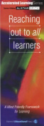 Reaching Out to All Learners