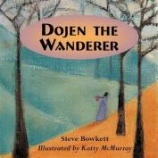 Dojen the Wanderer