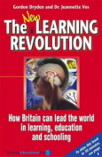 The New Learning Revolution