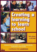 Creating a Learning to Learn School
