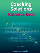 Coaching Solutions Resource Book