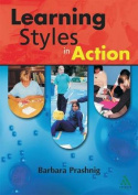 Learning Styles in Action