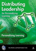 Distributing Leadership for Personalizing Learning