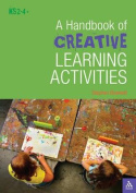 A Handbook of Creative Learning Activities