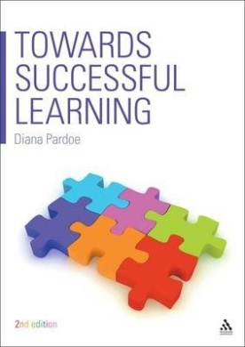 Towards Successful Learning: Furthering the Development of Successful Learning and Teaching in Schools